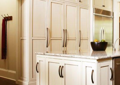 Amerock-Custom-Handles-Cabinets