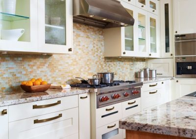 Amerock-Custom-Handles-Kitchen-Drawers