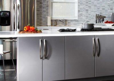 Amerock-Handles-Contemporary-Kitchen