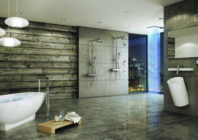 Aquabrass-Modern-Bath