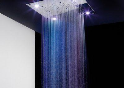 Aquabrass-Rain-Shower