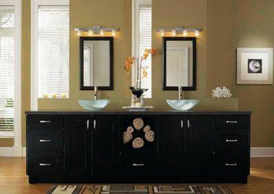 Bath-Kemper-Black-Bathroom-Storage-Cabinets