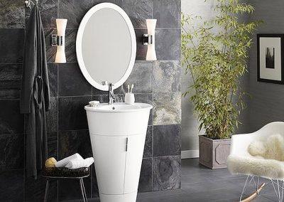 Bath-Ronbow-Leonie-Contempo