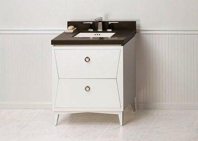 Bath-Ronbow-Vanity-Lexie