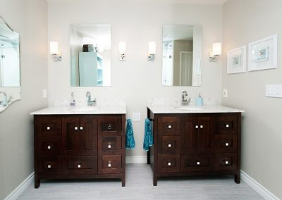 Bath-Strasser-Matching-HisHer-Vanities