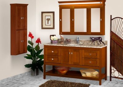 Bath-Strasser-Vanity-Hutch