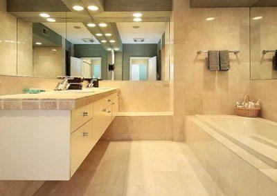 Bathroom-MSI