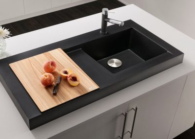 Blanco-Modx-Sink