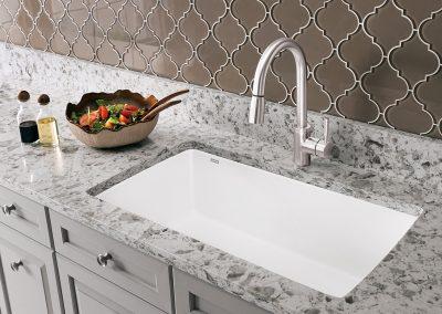 Blanco-Silgranit-Sink-Faucet