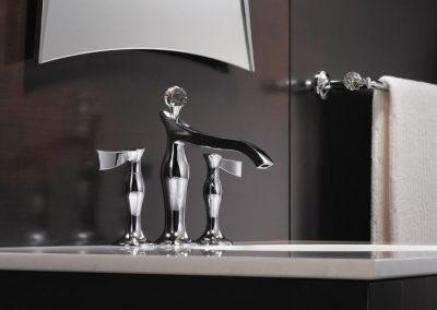Brizo-RSVP-Widespread-Lavatory-Faucet-Lever-Handles-Chrome