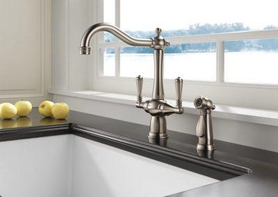 Brizo-Tresa-Kitchen-2-handle-Spray-Brilliance-Stainless-Concept