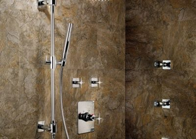 California-Faucets-Aliso-Handles-72-Therm-set