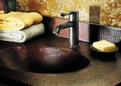 California-Faucets-Belaterra-Bronze-Faucet