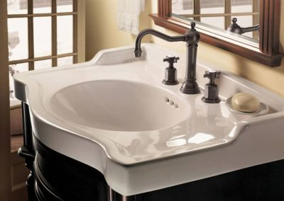 California-Faucets-Custom-Vanity-Sink-in-Bronze-1024x755