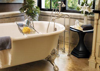 California-Faucets-Master-Bathtub