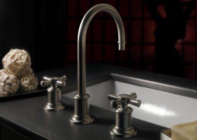 California-Faucets-Miramar-Series-CrossHandle