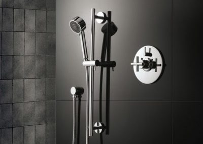 California-Faucets-Shower-with-Head-Slide-Bar