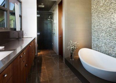 CeasarStone-Bath-Design