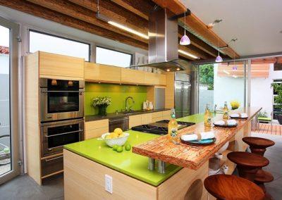 CeasarStone-Milwood-Kitchen-One