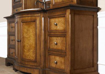 Colonial-Bronze-Furniture-Guild-3
