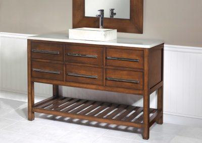 Colonial-Bronze-Furniture-Guild2