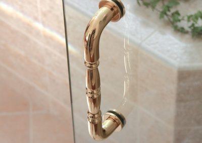 Colonial-Bronze-Shower-Door-Pull