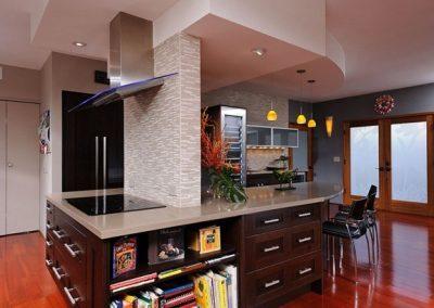 Columbia-Modern-Kitchen-2