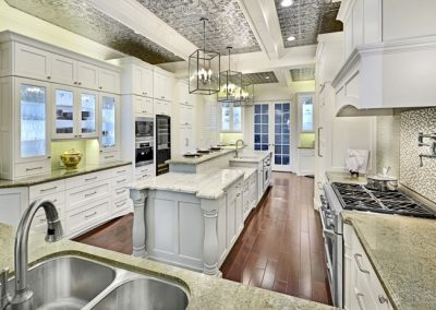 Columbia-Traditional-Kitchen