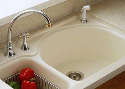Corian-Fossil-Vanilla-Sink