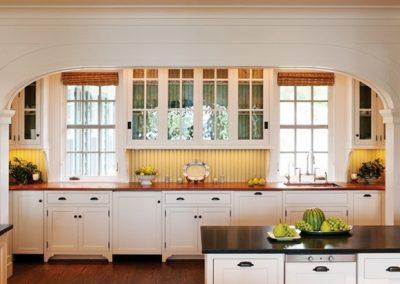 CraftArt-Traditional-Kitchen-Design