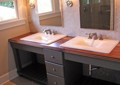 CraftArt-Vanity-Double-Sink