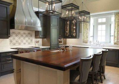 CraftArt-traditional-kitchen-style