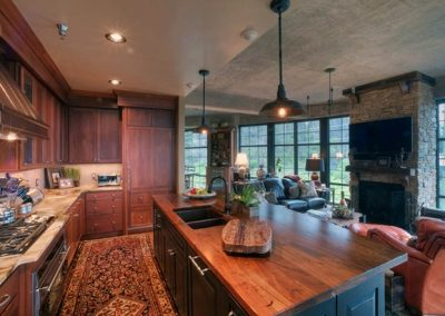 CraftArt-traditional-kitchens