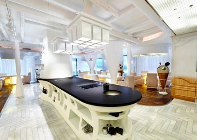 Dekton-Contemporary-Kitchen-Island