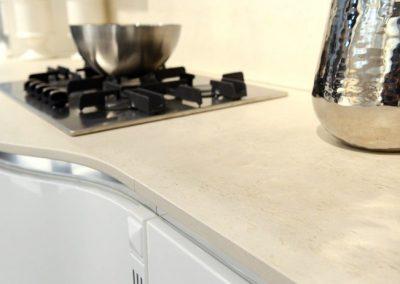 Dekton-Kitchen-Counter