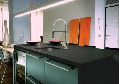 Dekton-Kitchen-Island