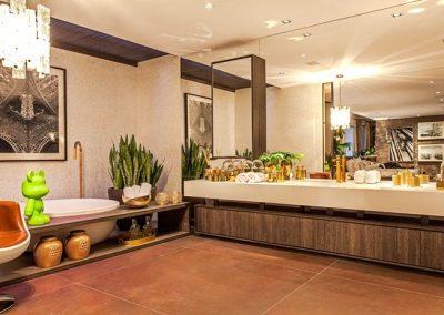 Dekton-Modern-Bath