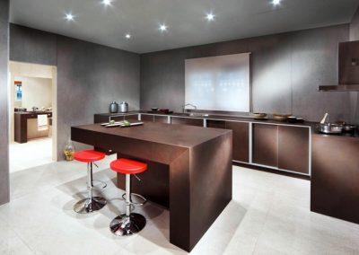 Dekton-Modern-Kitchen