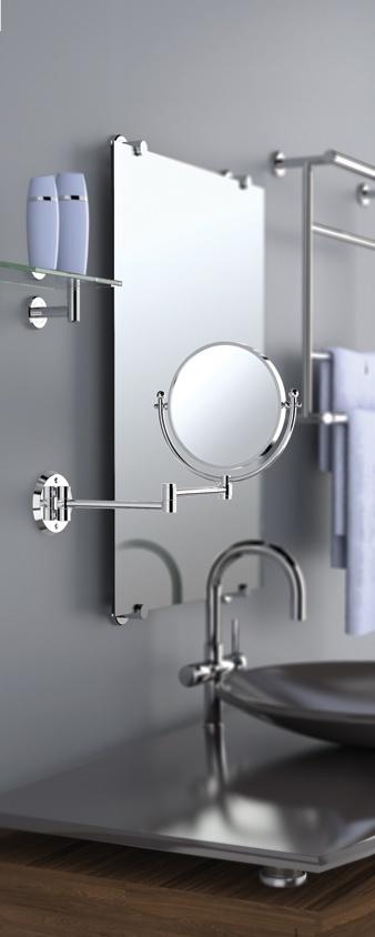 Gatco_Cosmetic-Mirror