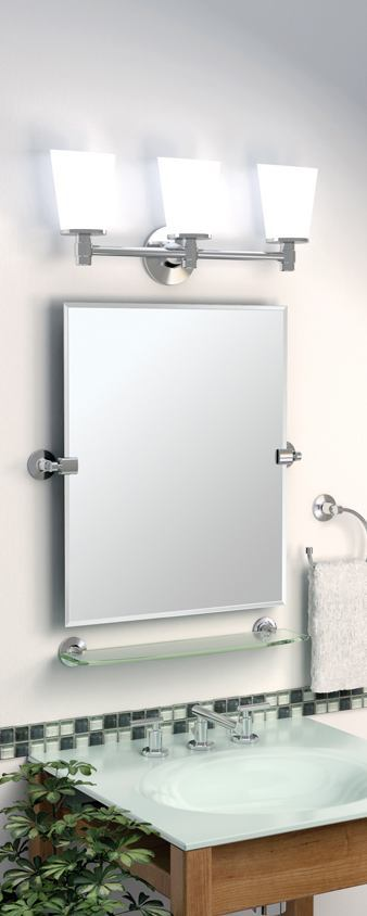 Gatco_MAX-Frameless_Mirror