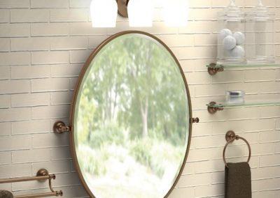 Gatco_Tavern-Framed_Mirror