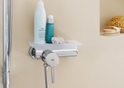 Grohe-Concetto-Ambiente