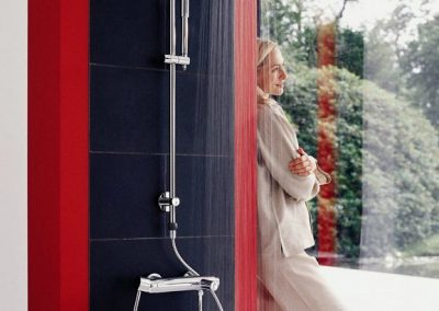 Grohe-Essence-Style