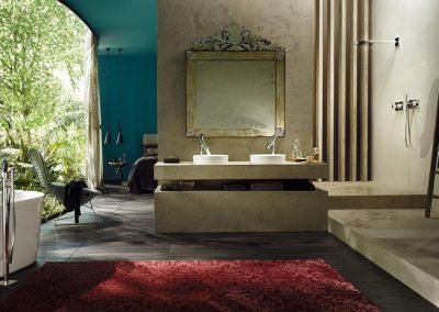 HansGrohe-Axor-Starck-Organic-Bathroom-Baroque-Ambiente