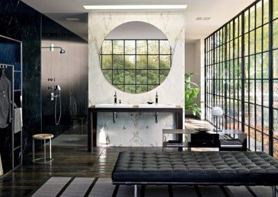 HansGrohe-Citterio-Bath-Ambiance