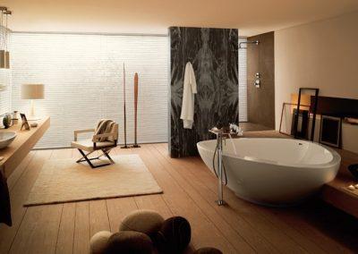 HansGrohe-Massaud-Bath-Ambience