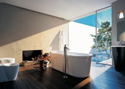 HansGrohe-Starck-Bath-Ambiance