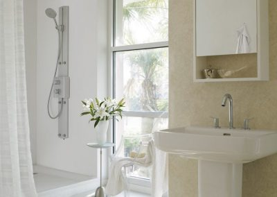 Hansgrohe_Talis_S_Concept