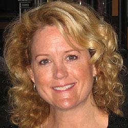 Heather Goode