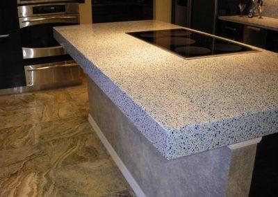 Icestone_contemporary-kitchen-